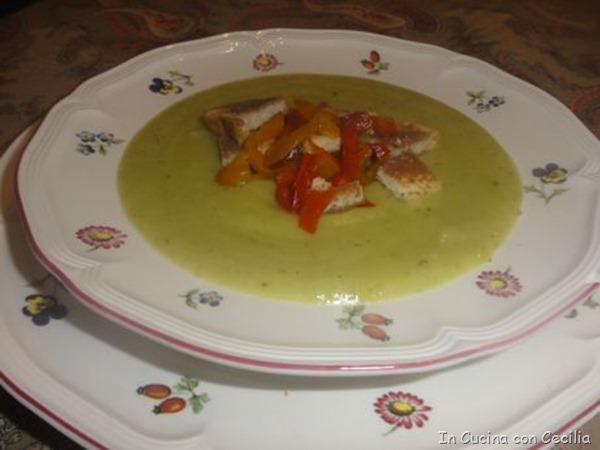 Vellutata_di_zucchine_e_patate