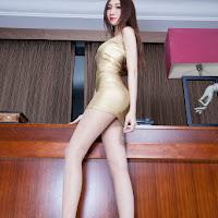 [Beautyleg]2014-09-26 No.1032 Miki 0002.jpg