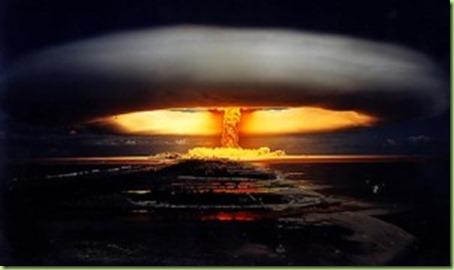 nuclear-bomb-300x177