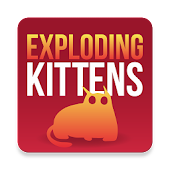 Free Exploding Kittens® - Official APK for Windows 8