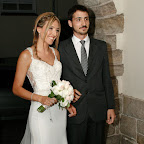 vestido-de-novia-mar-del-plata-buenos-aires-argentina-marcela-0624.jpg