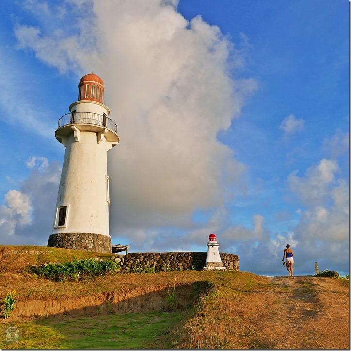 Batanes-Philippines-jotan23 -lighthouse