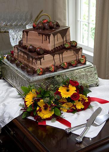 Publix Bakery Wedding Cake Ideas And Designs