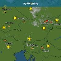WetterApp_2015-08-12-09-44-19.jpg