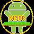 Parceria Nova do Blog #Mundo Droid BR