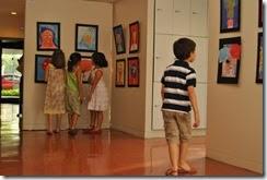 l.ii-exposicion-de-arte-infantil-en-la_1370206252