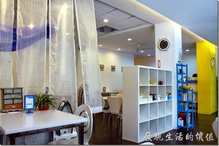 台南-白色曙光早午餐18