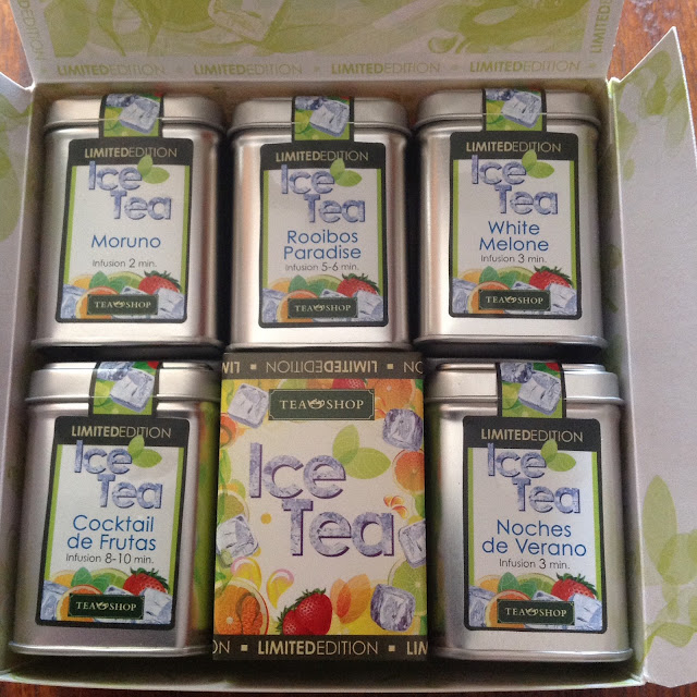 ice-tea-teashop-te-frio