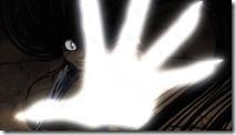 Ushio & Tora - 23 -18