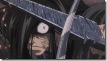 Ushio to Tora - 16 -25