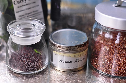 indian_quinoa_lentils_2