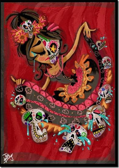 _lagrimas_por_los_muertos__by_nosleepjinx-d3233ib