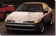 1989-mitsubishi-eclipse-turbo-plymouth-laser-turbo-photo-166448-s-429x262 - Copy