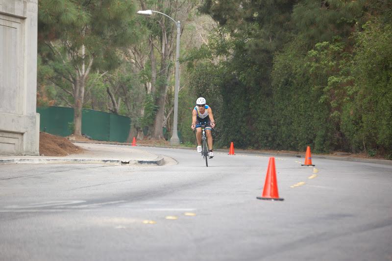 2013 IronBruin Triathlon - DSC_0644.JPG