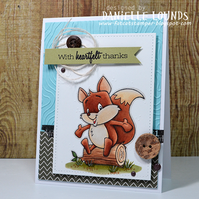 C4C290_ManlyFoxCard_A_DanielleLounds