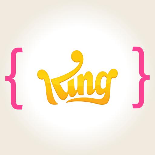 King Pro Challenge (game)