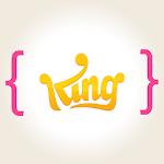 King Pro Challenge Icon