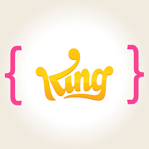 Take the King Pro Challenge APK Icon