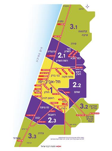 מפה מעודכנת תל אביב.jpg