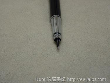 英雄鋼筆-257A筆尖