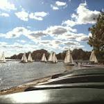 Sailing Culver Regatta 2013_06.JPG