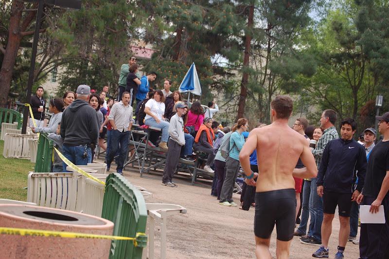 2013 IronBruin Triathlon - DSC_0598.JPG