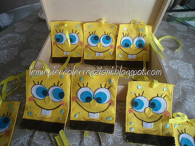 Spongebob_feltro