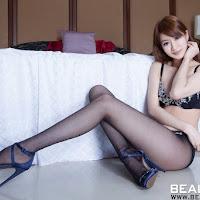 [Beautyleg]2014-05-09 No.972 Kaylar 0045.jpg