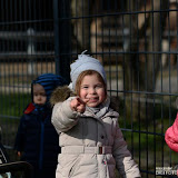 13_Rosensteinpark_18. Februar 2016.jpg