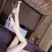 [Beautyleg]2014-04-18 No.963 Yoyo 0027.jpg