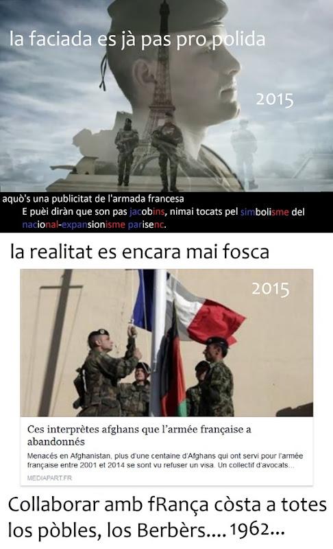 la tradicion francesa qu'es pas de l'article 75-1