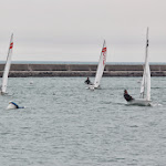 Sailing Mallory Qualifiers 2013_20.JPG