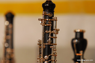 G-oboe01