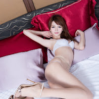 [Beautyleg]2014-12-12 No.1064 Sammi 0055.jpg