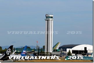 07 KPEA_Paine_Field_Traffic_0262-VL