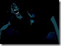 Requiem From the Darkness 01 - Azuki Bean Washer[69A04C52].mkv_snapshot_15.52_[2015.09.06_13.34.31]