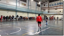 09may15 futbol infantil (6)