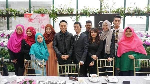 Blog Nisakay - High Tea with Shaheizy Sam (7)