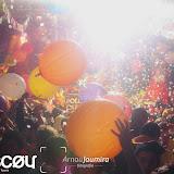 2016-02-13-post-carnaval-moscou-291.jpg