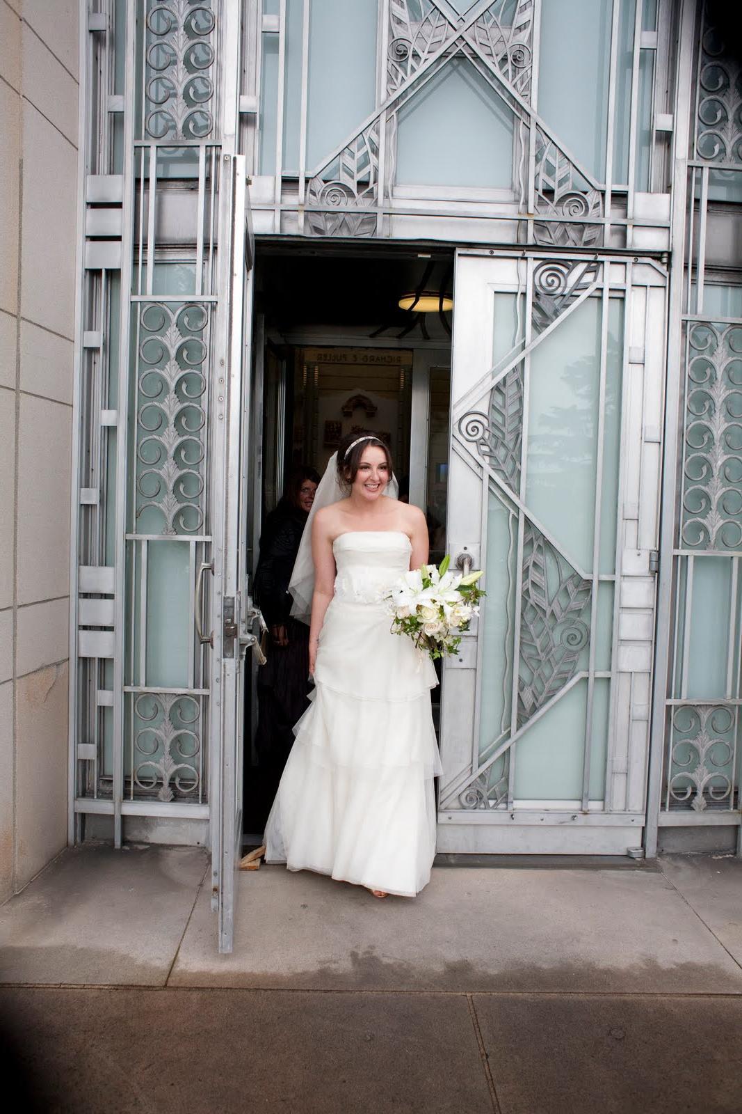 Bridal Hair Styles,