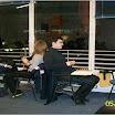 Ομάδες Εφήβων στο Κέντρο Πρόληψης.jpg