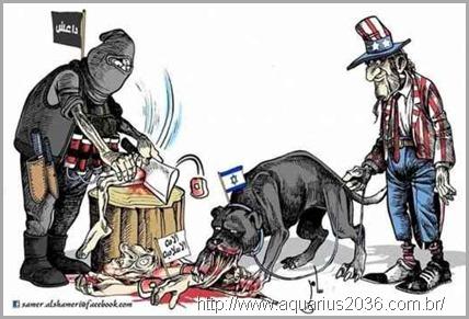 isis-alimenta-israel-e-américa
