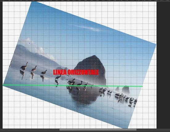rotazione-immagine