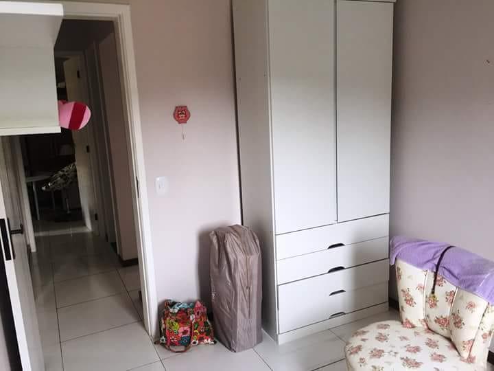 Apartamento à venda em Prata, Teresópolis - Foto 4