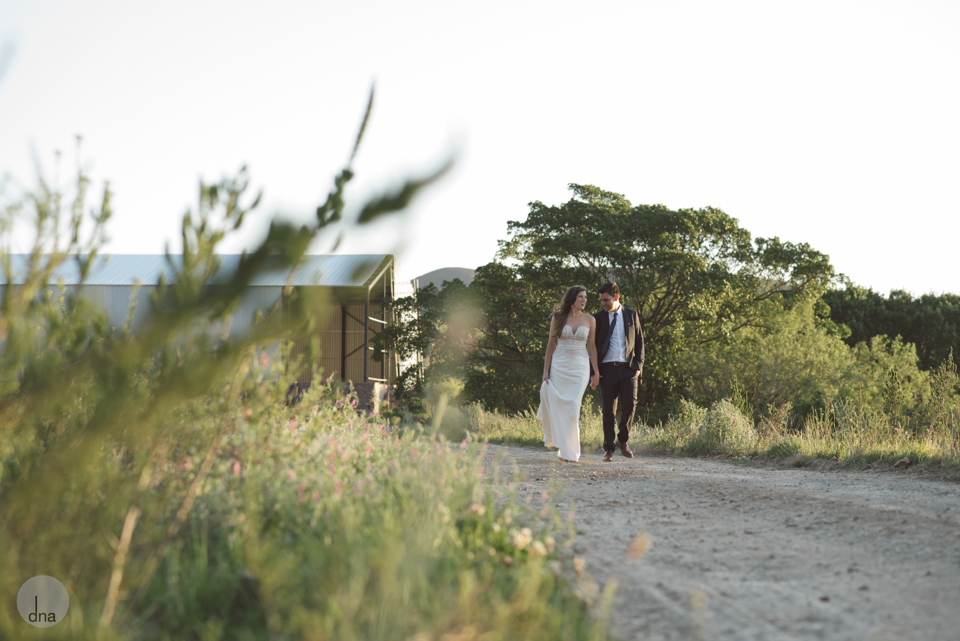 Lise and Jarrad wedding La Mont Ashton South Africa shot by dna photographers 0970.jpg
