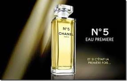 chanel-no-5-perfume-eau-premiere-edp