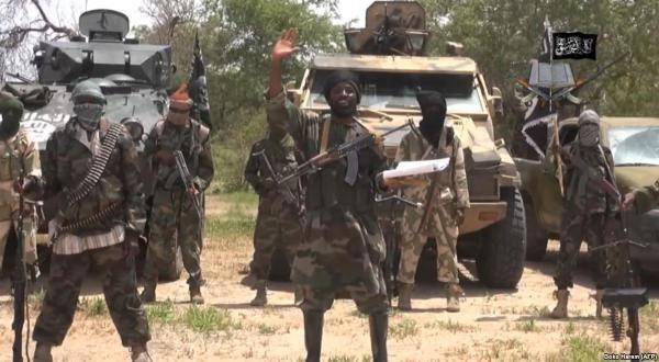 Boko-Haram-entre-os-grupos-terroristas-mais-ricos-do-mundo