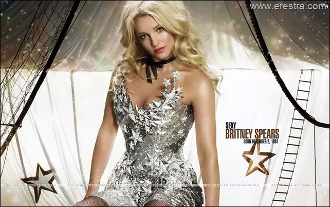 Britney-Spears (27)