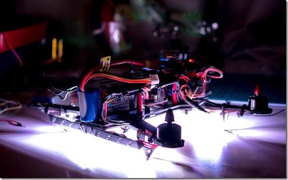 Quadrocopter_10