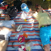 piknik-069.jpg